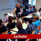 """Enseignants : """"Le travail invisible ne peut donner lieu à une reconnaissance"""""""