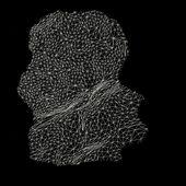 L'espace 3D : de la photogrammétrie à la lasergrammétrie