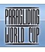 2010 Paragiding World Cup: 11/04