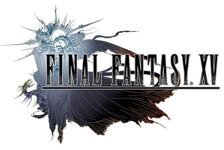 Jeux video: L'histoire épique de Final Fantasy XV se dévoile en vidéo !