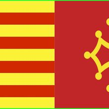 La Catalogne choisit de sortir de l'Espagne « une et indivisible »