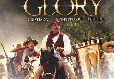 """Regarder : télécharger """"Cristiada, for greater glory"""" le film"""