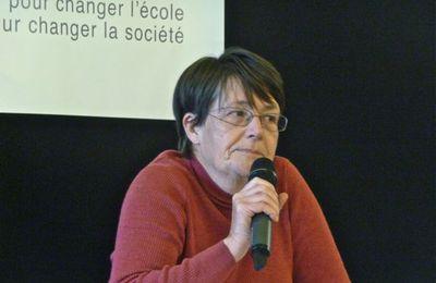 Vu de France. Rapport Stora : mémoire ou Histoire ?
