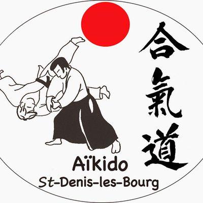 Pendant le mois de juillet les cours auront lieu au Dojo de 18h30 à 20h30.