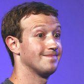 """""""Facebook no es un medio de comunicación"""". ¿Seguro, Mark? - Marketing Directo"""