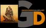 DmochowskiGallery.net