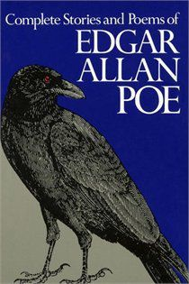 [PDF] Download The Complete Stories and Poems Ebook | READ ONLINE
