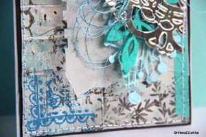 Carte_Défi 279 Créablablablog & Carte Maniak#114