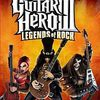 Guitar Hero 3 le 23 novembre 2007 (Muse, The Strokes, The Killers, Sonic Youth, Smashing Pumpkins...)
