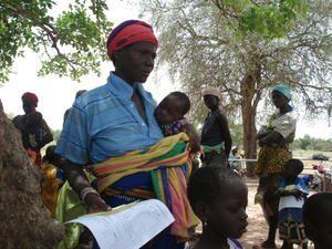 Manifestations et cérémonies à Guines et dans la Communauté de Communes des Trois-Pays (CCTP)