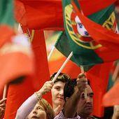 Le coup d'Etat silencieux de Lisbonne, par Jacques Sapir