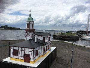 Rétrospective de notre road trip au Danemark du 8 au 29 juin 2019