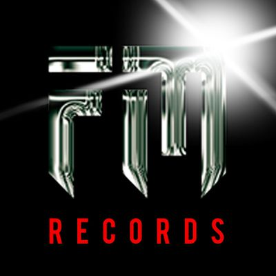 Freemindz Records