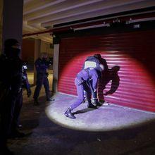 Deux rapports sur le racisme en France