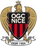 OGC NiceEnRougeEtNoir