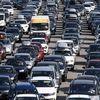 Moteurs à essence interdits à la vente en Europe  en 2035. L'emploi doit être garanti pour tous les salariés