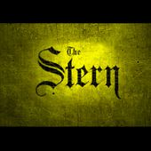The Stern