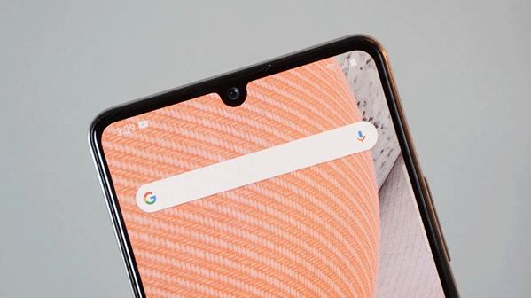 Comment régler le problème de scintillement d'écran sur le Galaxy A42