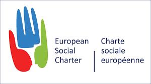 Clauses de désignation  Le comité Européen des Droits Sociaux donne raison à FO