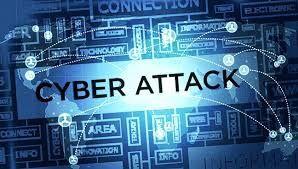 La vulnérabilité des armes nucléaires aux cyberattaques