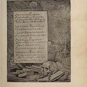 Rubaiyat d'Omar Khayyam - Résonance ou vanité