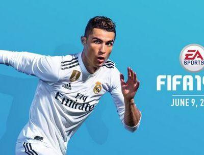 Torneo FIFA 19 : Olanda, Italia, Francia