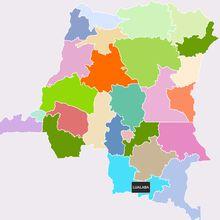 RDC : 3 sièges pour CACH et 84 pour le FCC aux sénatoriales du 15 mars #15