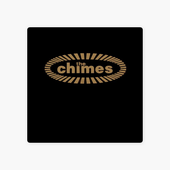 The Chimes par The Chimes