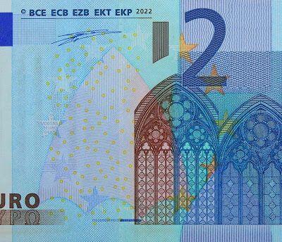 Personne ne le sait encore, mais votre billet de 20 € n'en vaut plus que 2 !