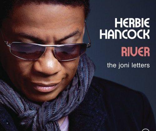 Programmation du Jazz festival de Nice 2010 dévoilée (Al Jarreau,...)