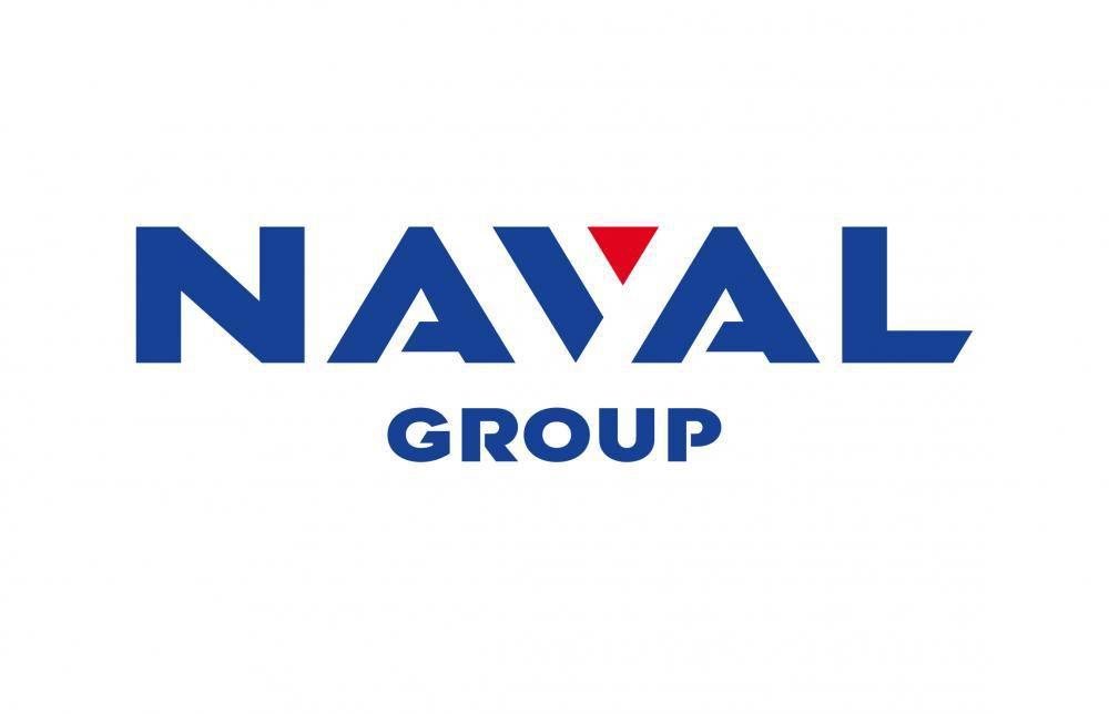 Construction navale - DCNS devient Naval Group