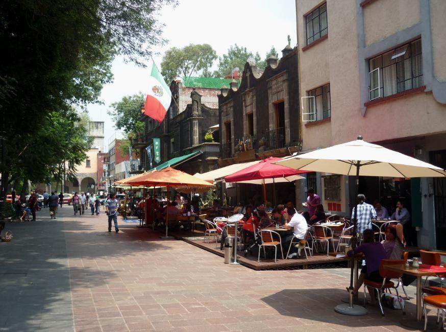 Album - Mexico (2)