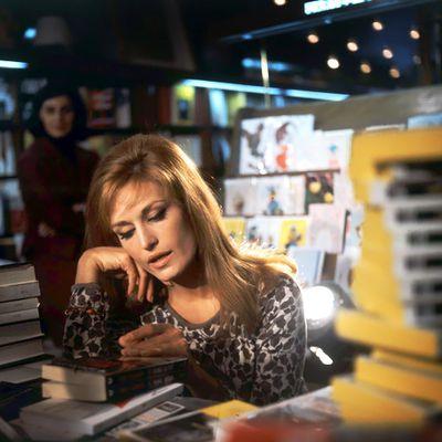 Bientôt un film consacré à Dalida, la Femme et l'Artiste