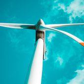 """"""" Rétablir la vérité """" sur la production éolienne"""
