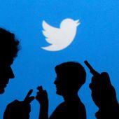 """Twitter quiere que sus usuarios hablen de las marcas y prueba """"conversational ads"""" - Marketing Directo"""
