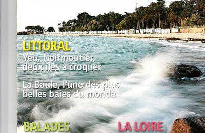 """La Bretagne gazée au silence dans les publications """"régionales"""""""