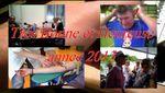 RPL 89.2 La Radio du Pays Lorrain Voeux 2013