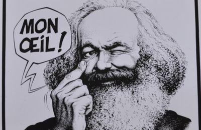 Plan « Hercule » d'éclatement d'EDF et de privatisation partielle, envolée des tarifs : EMPÊCHONS LE HOLD-UP