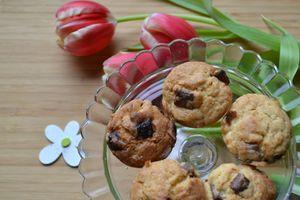 Levain Bakery - cookies américains aux chuncks chocolat au lait