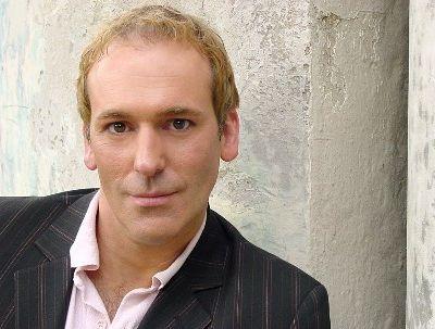 Robert Paul – ein neuer Stern am deutschen Musikhimmel fängt an zu strahlen