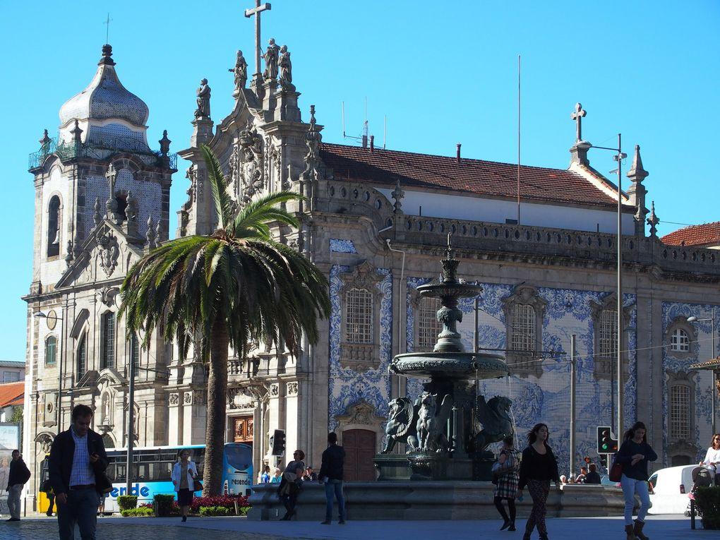 Porto - 8 photos