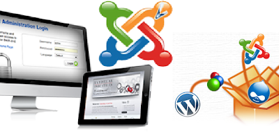 Joomla Development Services Helps Smoother Business Operations