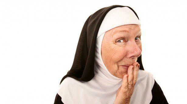 Le Vatican condamne le livre « sexuel-positif » de Sœur Margaret Farley