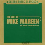 Best of Mike Mareen