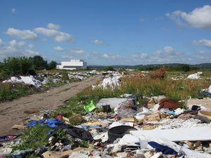 Mise en sécurité de la Plaine... Les mesures sont-elles suffisantes et surtout efficaces ?
