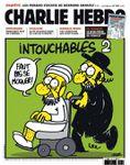 L' Islam non tollera satira su Maometto: giusto o sbagliato? Il trailer che scuote il mondo arabo
