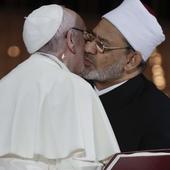 Le pape François, un islamiste comme les autres? - Causeur