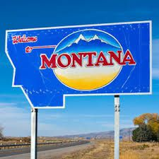 Tourism in Montana