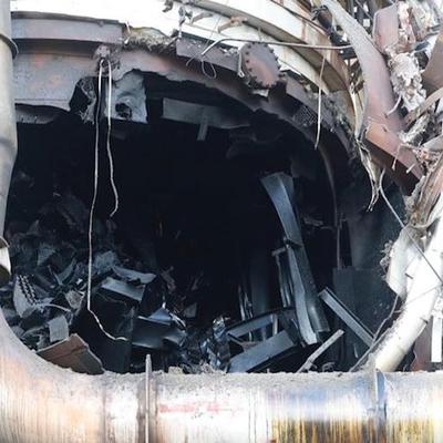 Le Venezuela renforce la sécurité d'installations stratégiques suite à l'attentat contre la raffinerie d'Amuay