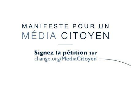 Le MédiaTV